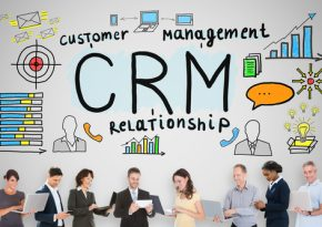 Is an Open-Source CRM Right For My Business?
